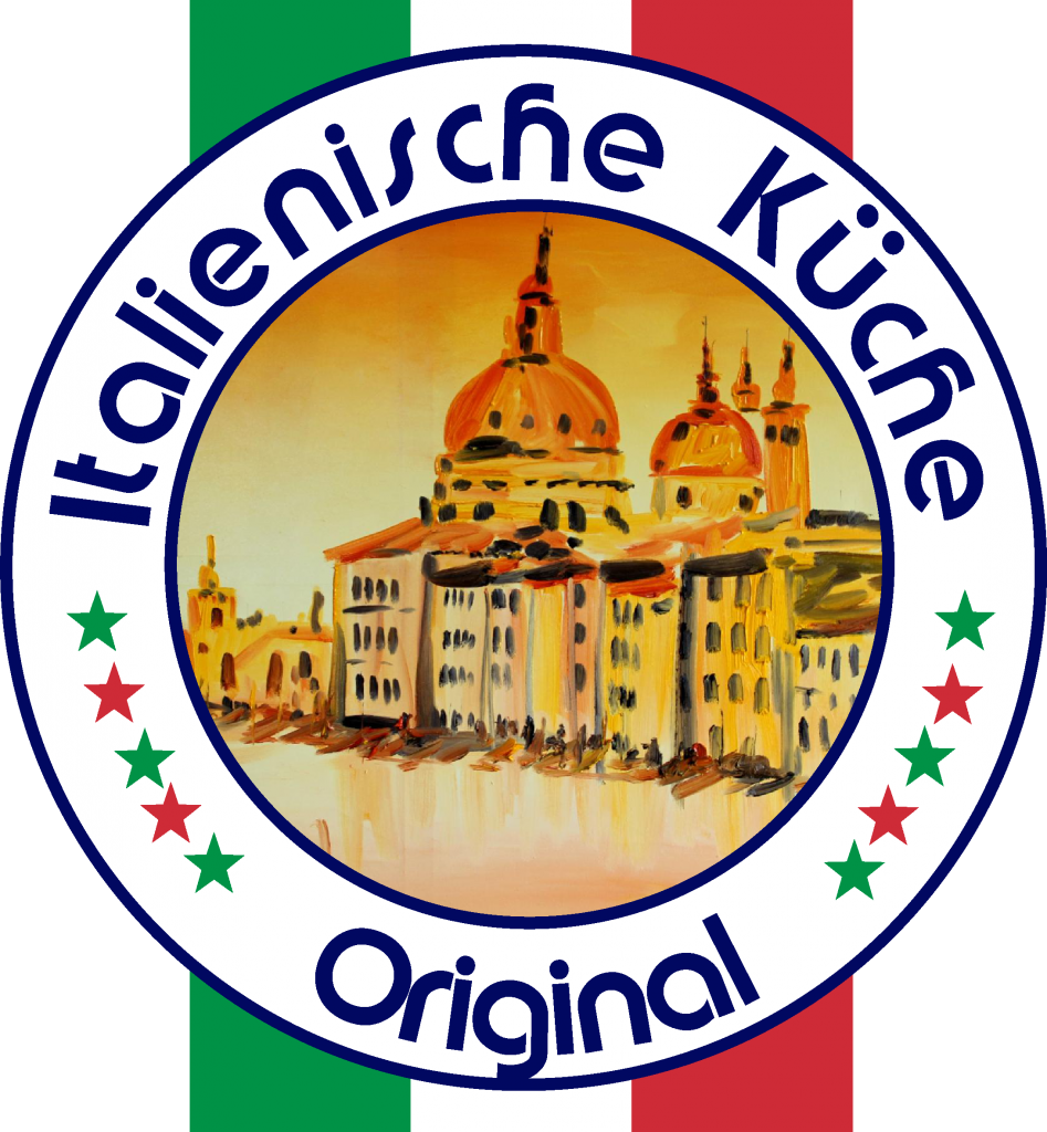 Logo Italienische Küche original Claude Monet Painting | Oil ...