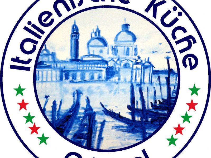Logo Italienische Küche Original Van Gogh | Oil Paintings Wallpapers