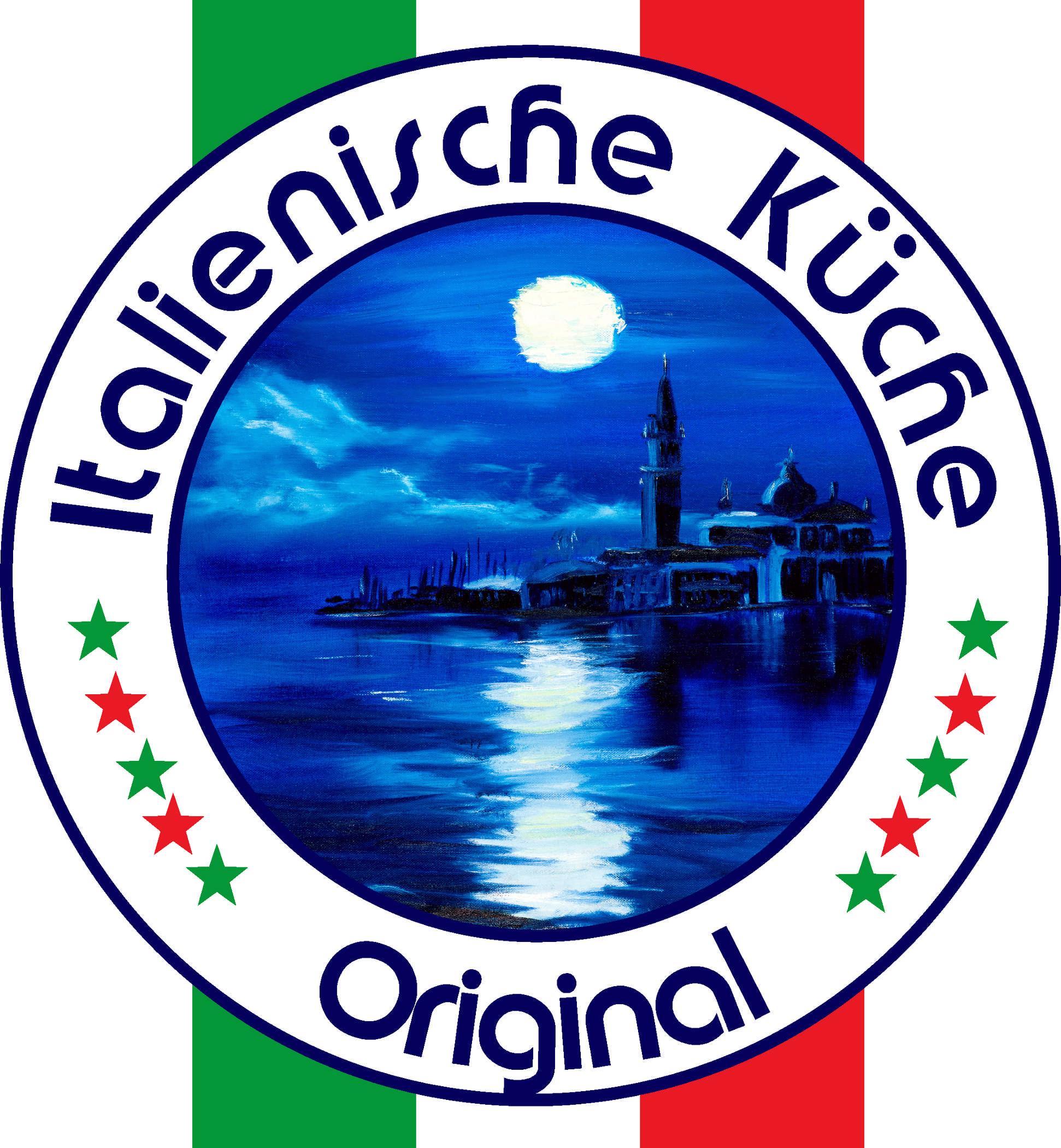 Gemütlich Original Italienische Küche Fotos - Die Designideen für ...
