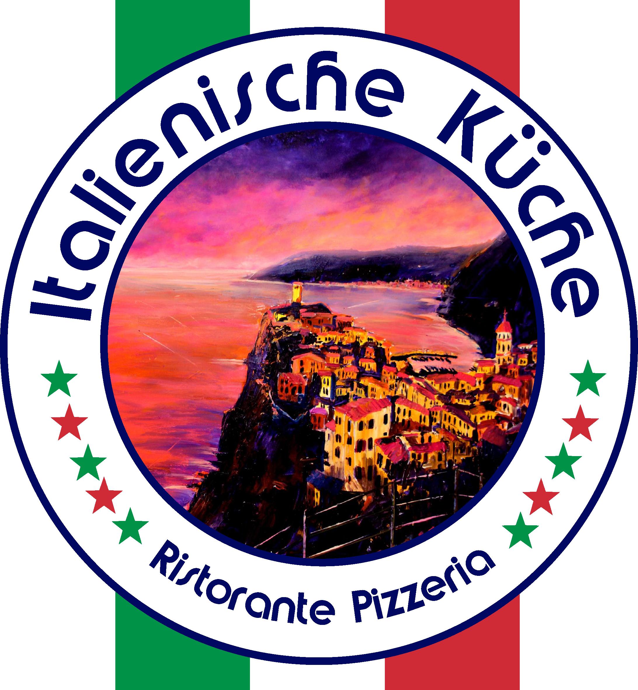 italia wallpaper italienische kueche ristorante pizzeria vernazza ...